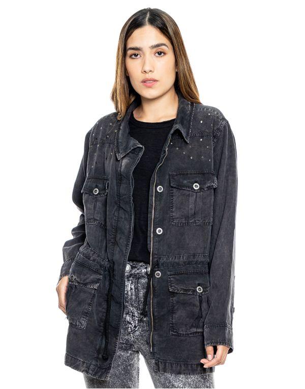 chaqueta-140487-negro-1
