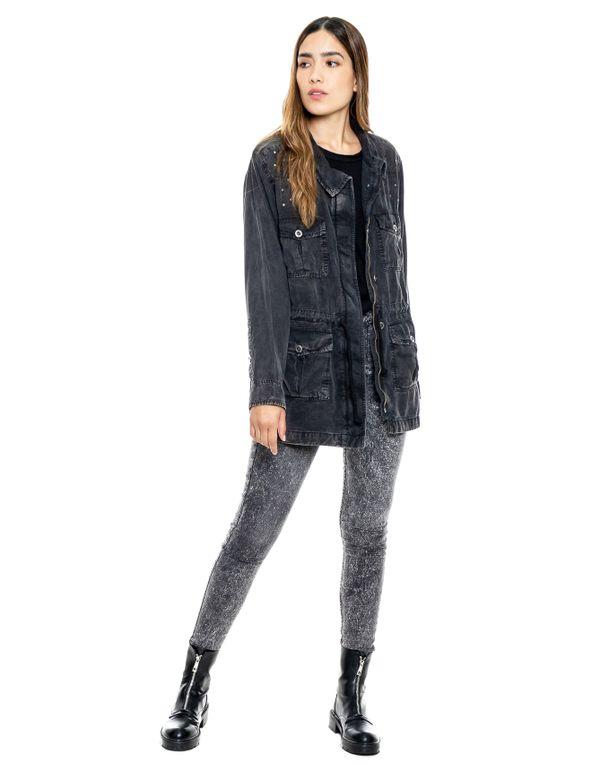 chaqueta-140487-negro-2