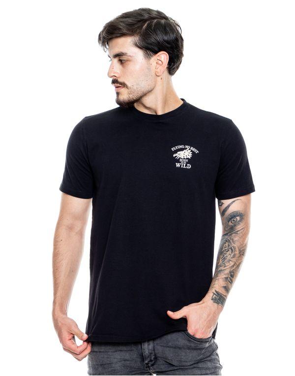 camiseta-122302-negro-1.jpg