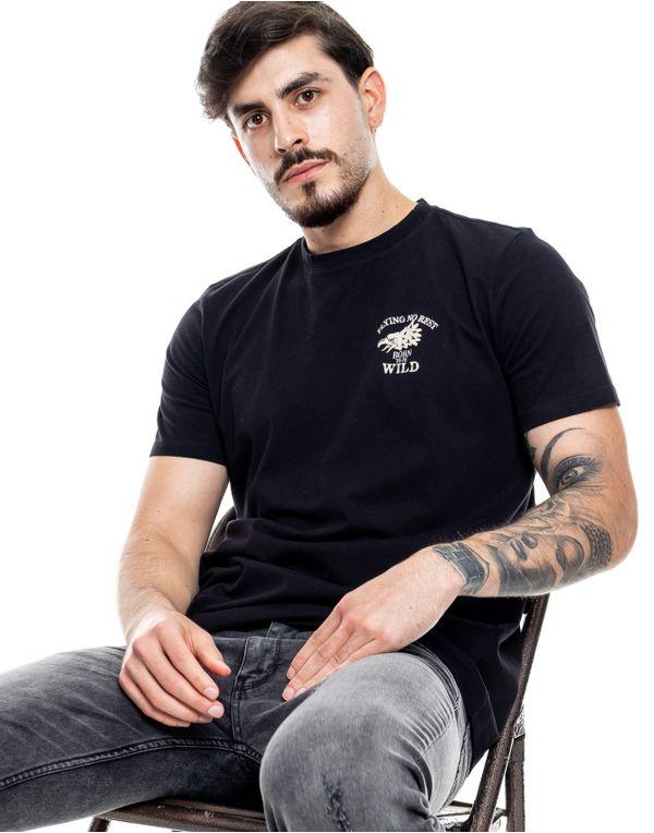 camiseta-122302-negro-2.jpg
