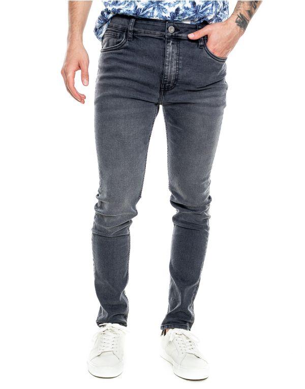 jean-111430-negro-1.jpg