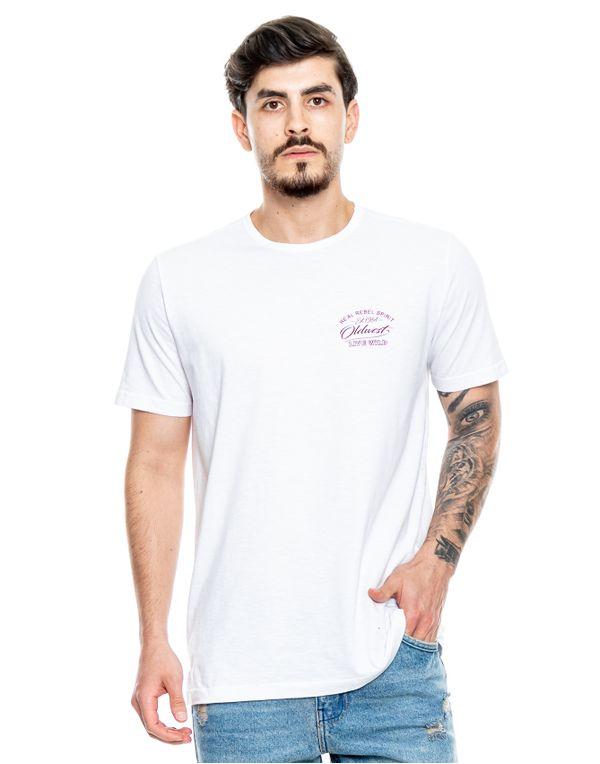 camiseta-122303-blanco-1.jpg
