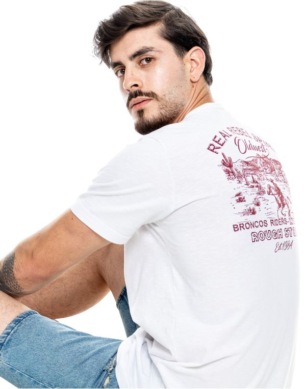 camiseta-122303-blanco-2.jpg
