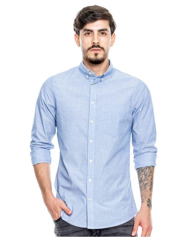 camisa-112613-azul-1.jpg