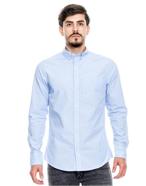 camisa-112613-azulclaro-1.jpg
