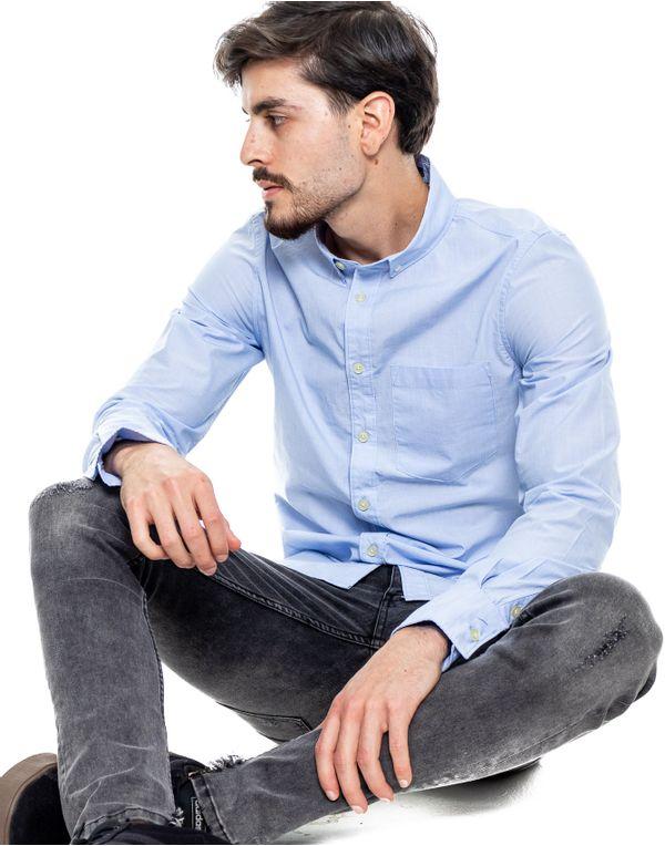 camisa-112613-azulclaro-2.jpg