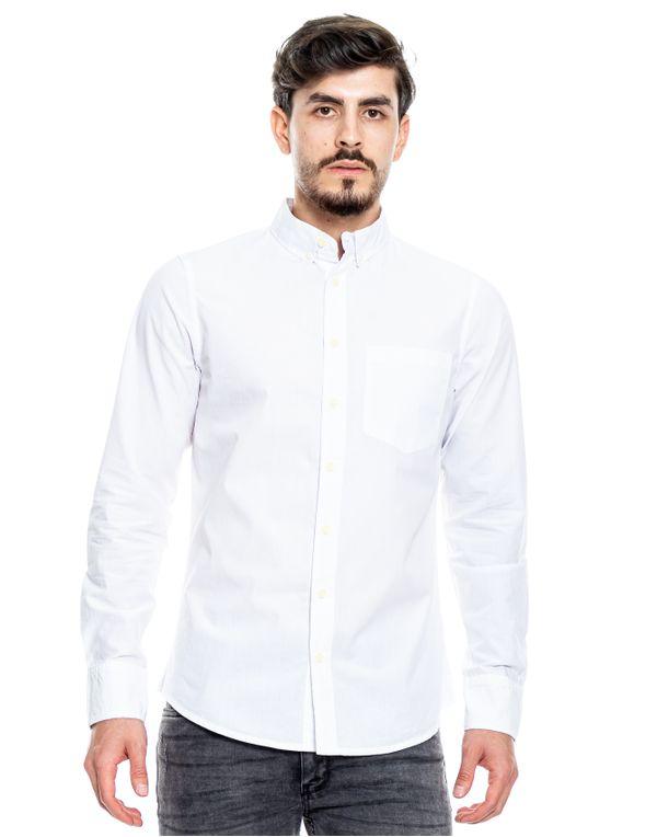camisa-112613-blanco-1.jpg