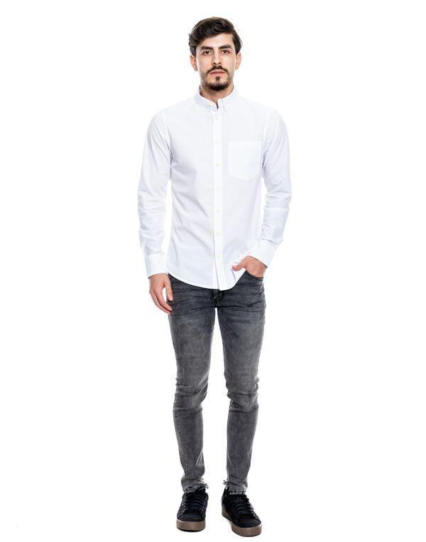 camisa-112613-blanco-2.jpg