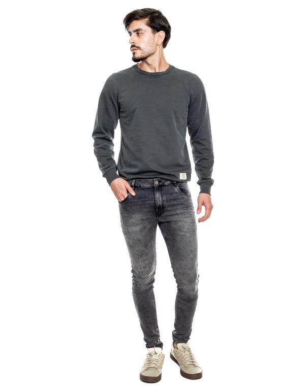 jean-111431-negro-2.jpg