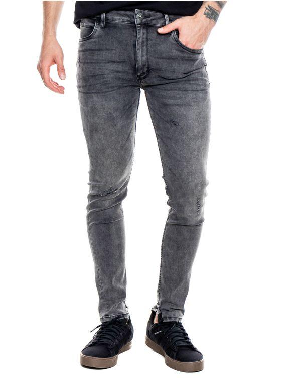 pantalon-112806-negro-1.jpg