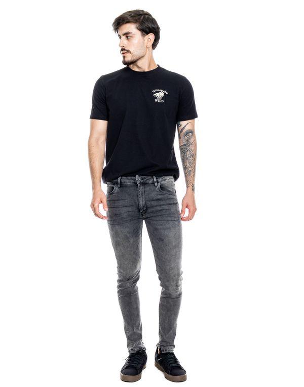 pantalon-112806-negro-2.jpg