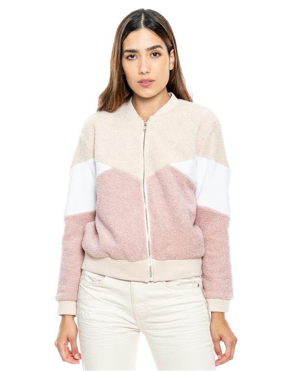 chaqueta-182028-rosado-1