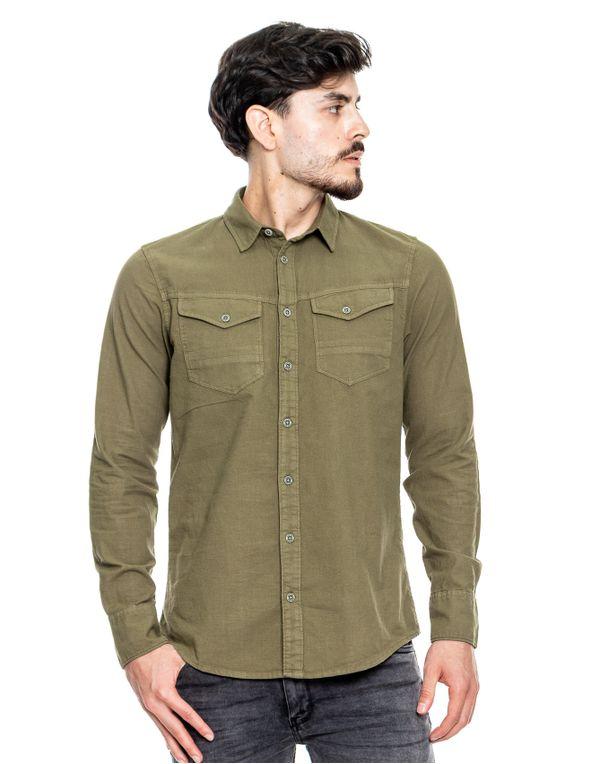 camisa-112612-verde-1.jpg