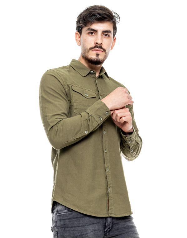 camisa-112612-verde-2.jpg