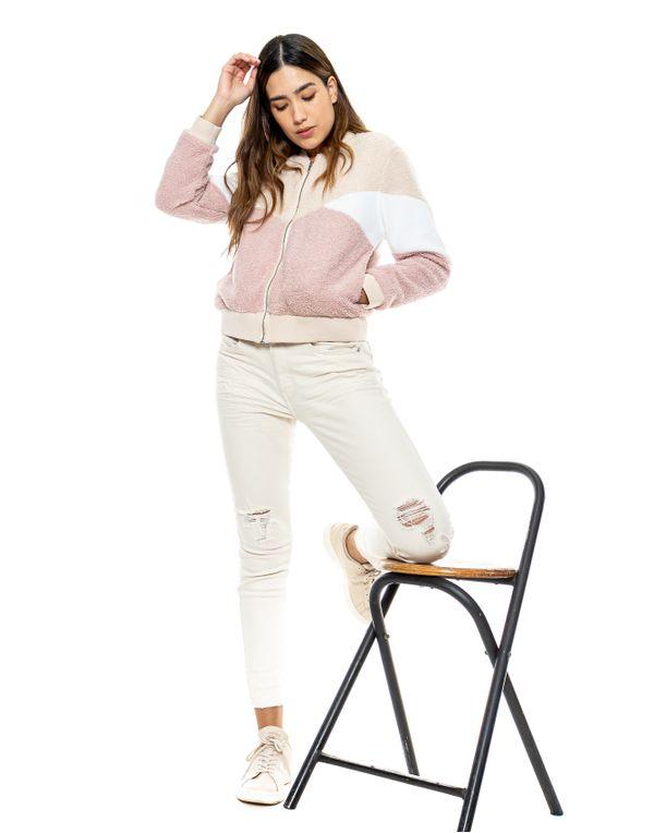 chaqueta-182028-rosado-2