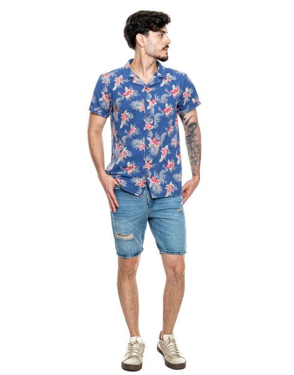 camisa-112606-azul-2.jpg