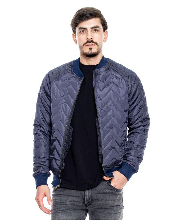 chaqueta-112503-azul-1.jpg