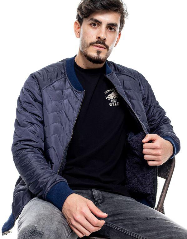 chaqueta-112503-azul-2.jpg