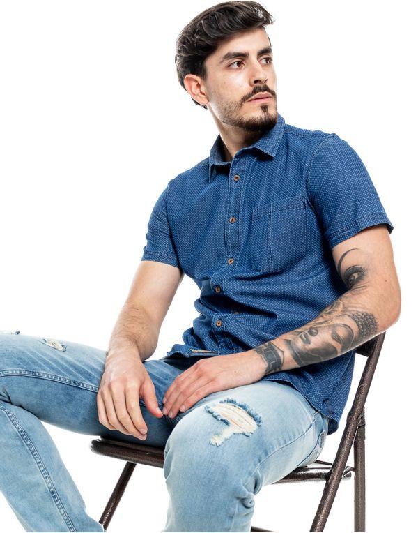 camisa-122601-azul-2.jpg
