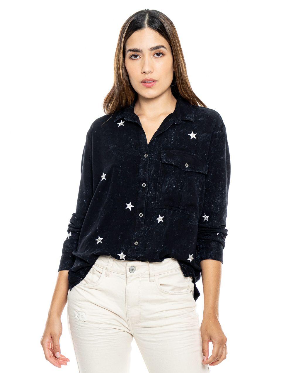 camisa-114611-negro-1.jpg