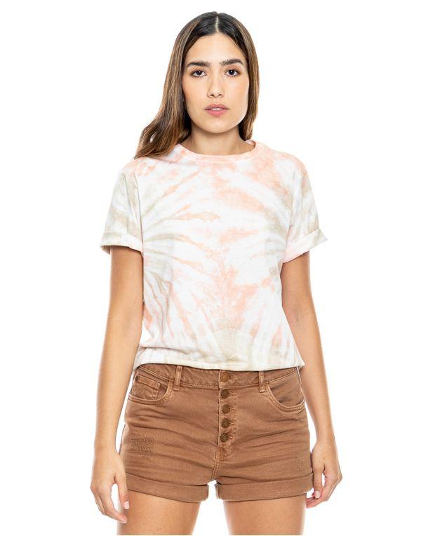 camiseta-124301-rosado-1.jpg