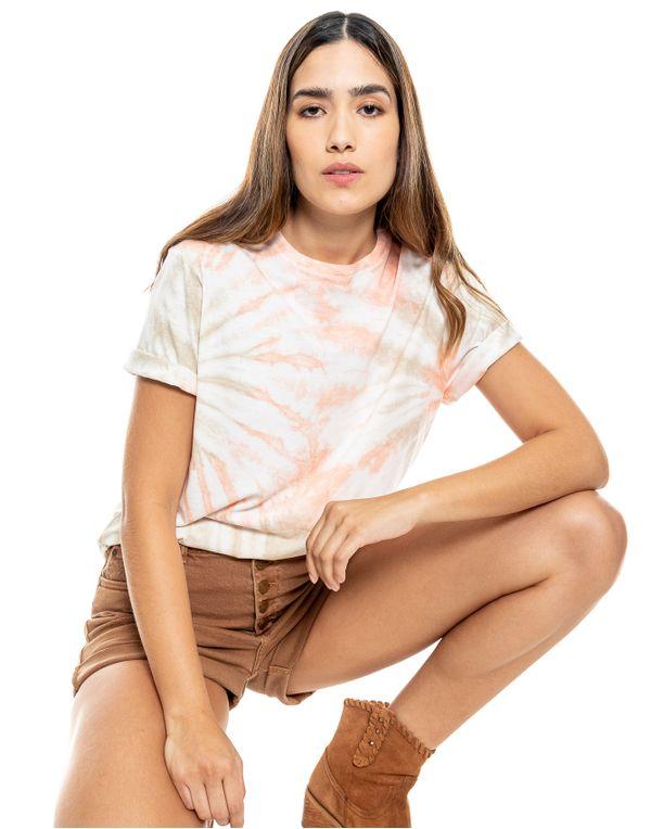 camiseta-124301-rosado-2.jpg