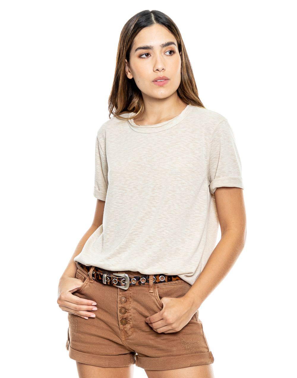 camiseta-124306-cafe-1.jpg