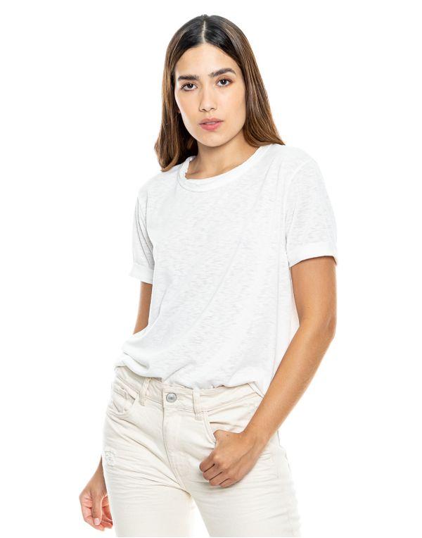 camiseta-124306-crudo-1.jpg