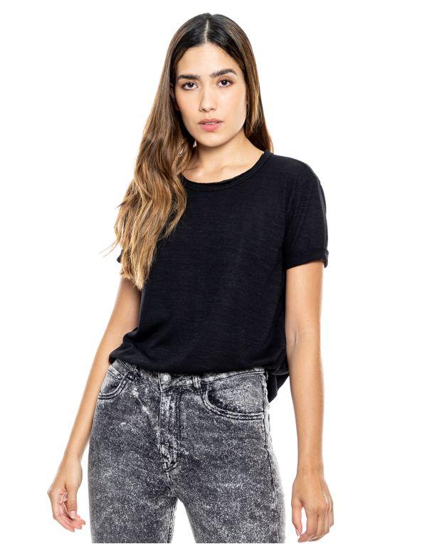 camiseta-124306-negro-1.jpg