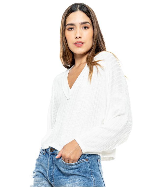 camiseta-124325-crudo-2.jpg