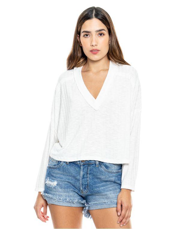camiseta-124325-crudo-1.jpg