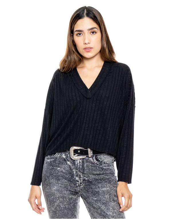 camiseta-124325-negro-1.jpg