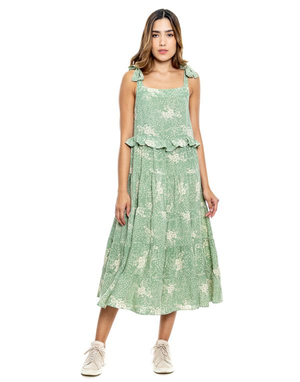 vestido-114713-verde-1.jpg