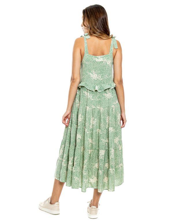 vestido-114713-verde-2.jpg