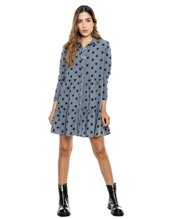 vestido-124701-gris-1.jpg