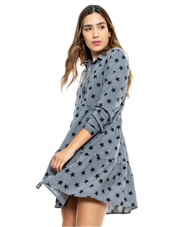 vestido-124701-gris-2.jpg