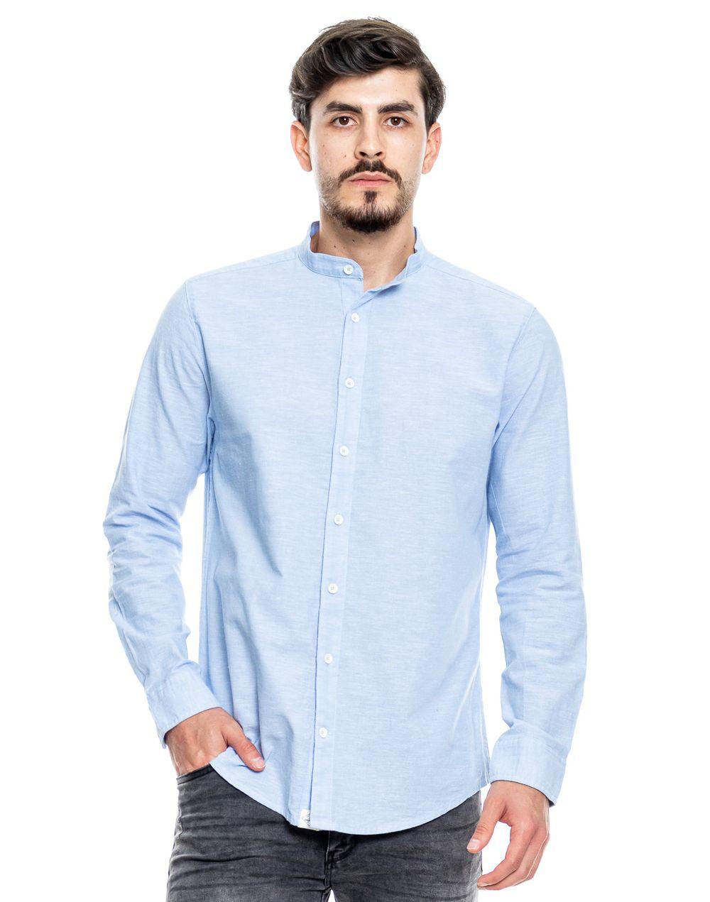 camisa-112615-azul-1