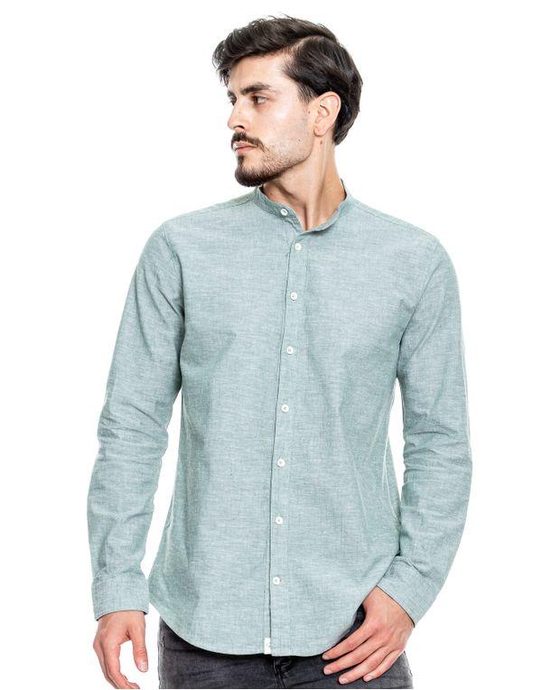 camisa-112615-verde-1