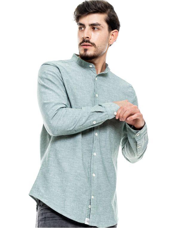 camisa-112615-verde-2