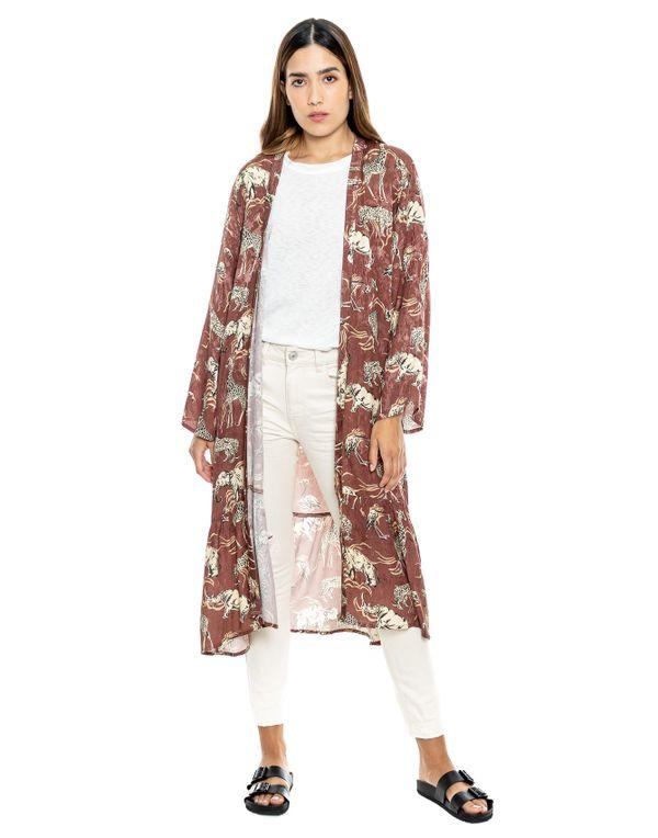 kimono-140468-cafe-1