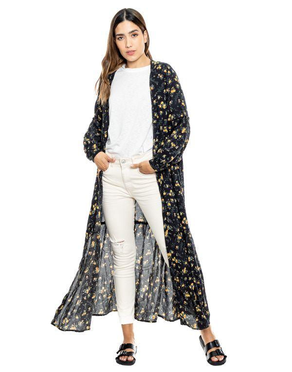 kimono-140543-negro-1