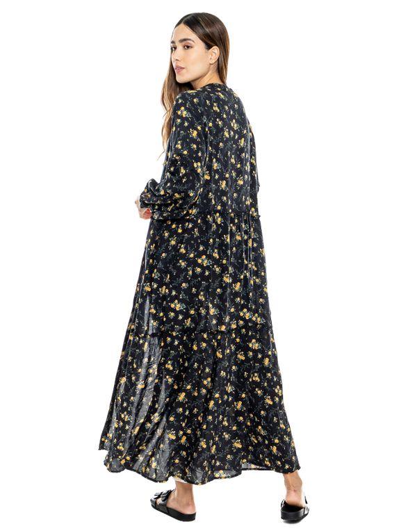 kimono-140543-negro-2