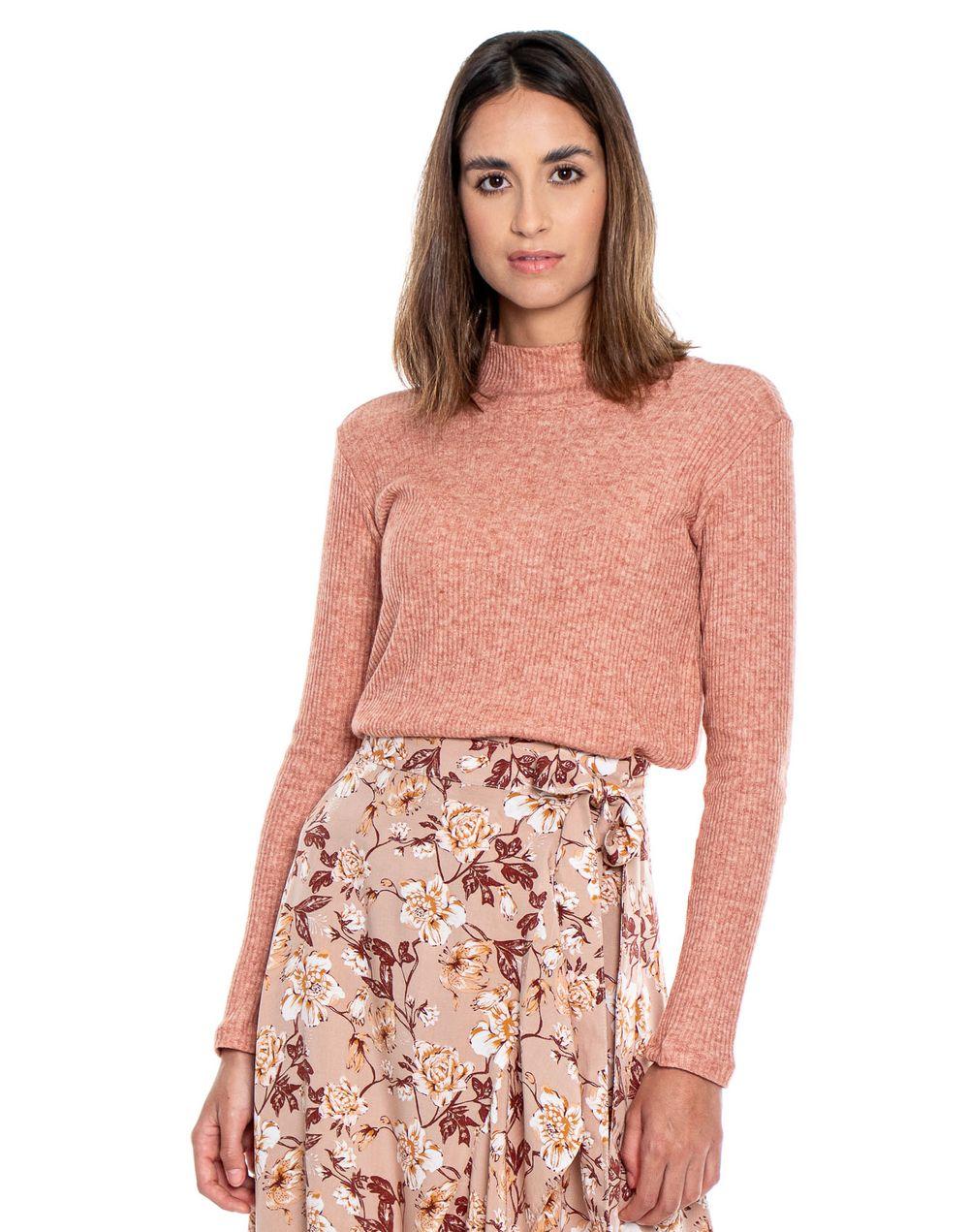 camiseta-124326-rosado-1.jpg