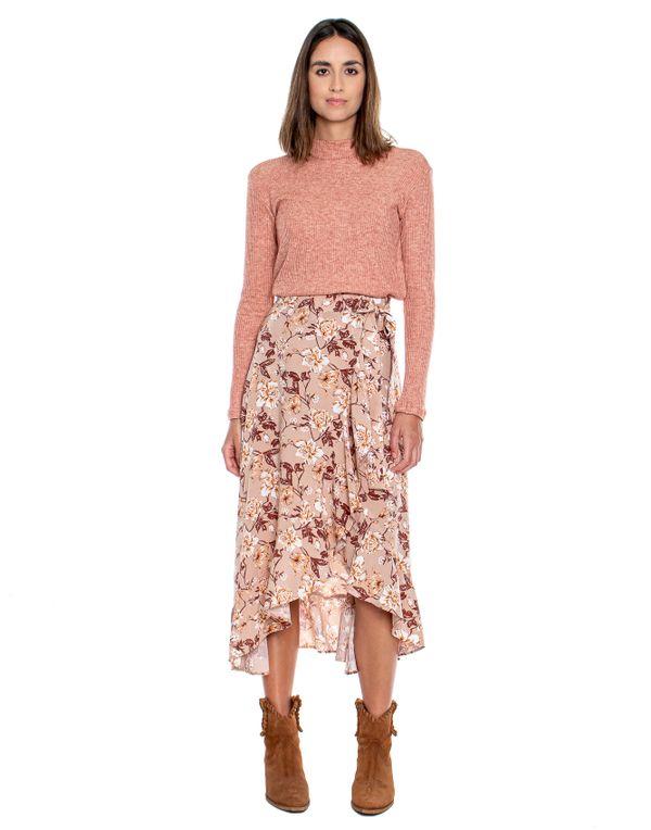 camiseta-124326-rosado-2.jpg