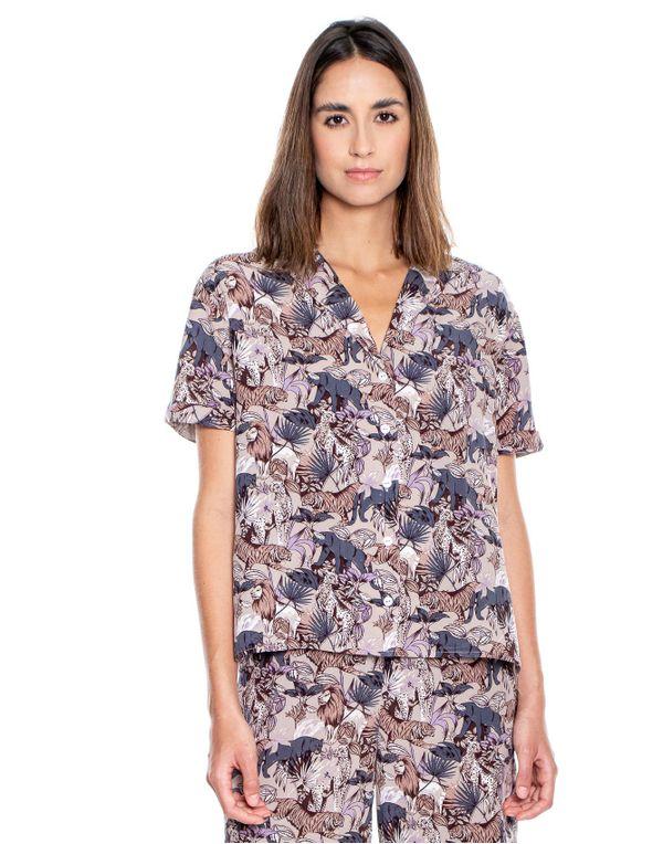 pijama-126707-morado-1.jpg