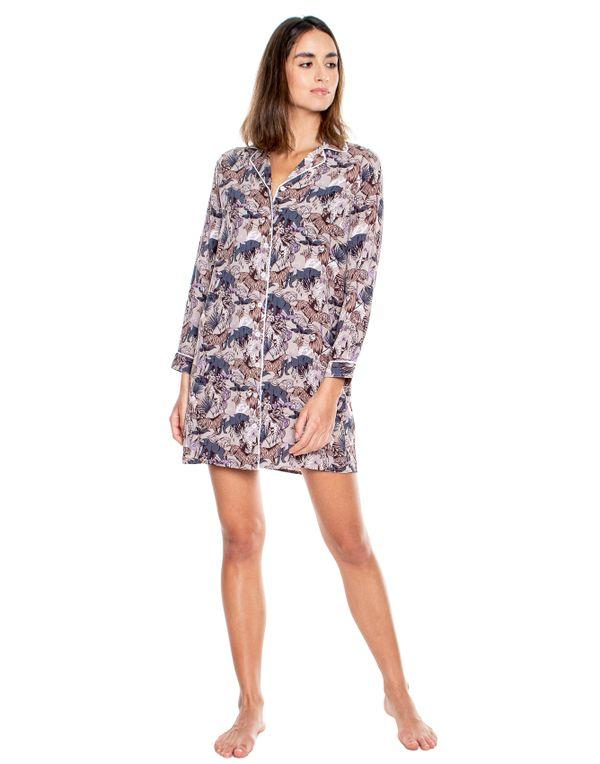 pijama-126709-morado-1.jpg