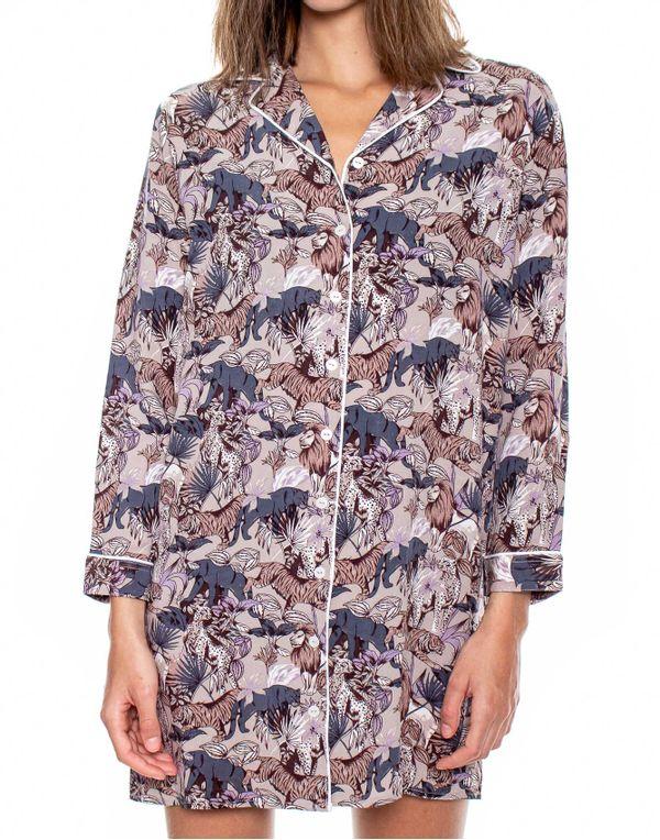 pijama-126709-morado-2.jpg