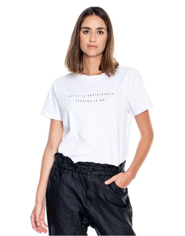 camiseta-124303-blanco-1.jpg