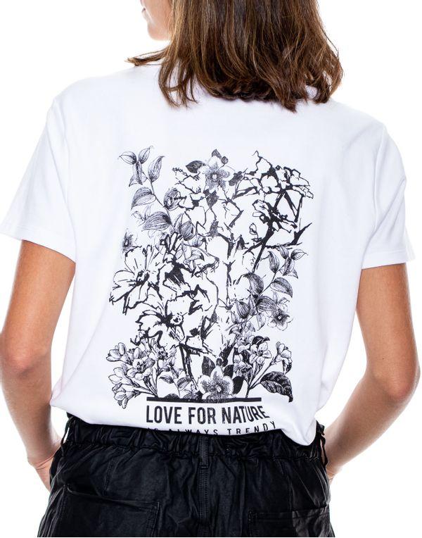 camiseta-124303-blanco-2.jpg