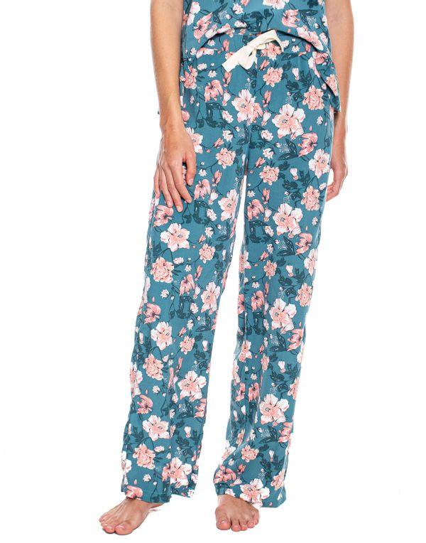 pijama-126802-verde-1.jpg